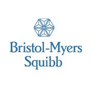 BMS_logo1