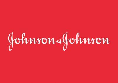 jonson1